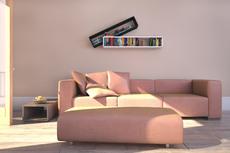 Flex Shelf set 170 (SFSS170)