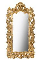 Зеркало CARO CASA (F819-Gold)