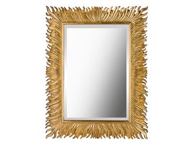 Зеркало (F400G)
