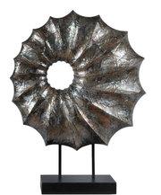 Скульптура Волны (LP01008)