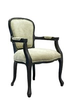 Кресло на ножках (PJC014-PJ842)