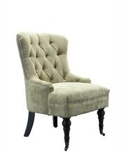Кресло для гостиной (PJC098-PJ842)