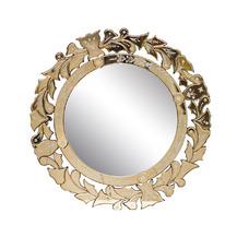 Зеркало (KFH117)