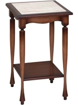 Стол «Оникс-1» (16001 Д или АС )