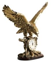 """Часы """"Орел"""" (41014 Б)"""
