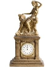 """Часы """"Отражение"""" (41016 Б)"""