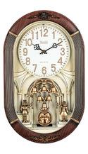 Настенные часы (MO-B8032-1)