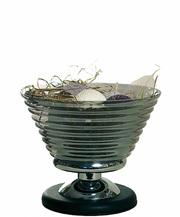 чаша для фруктов (1SF309)