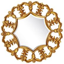 Зеркало Florian Gold (FA323GL)