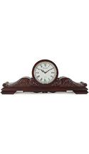 Часы настольные  (Co-00129)