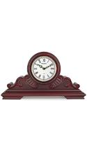Часы настольные  (Co-00130)