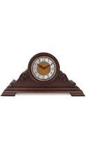 Часы настольные  (Co-00131)
