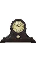 Часы настольные  (Co-00132)