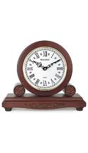 Часы настольные  (Co-00135)
