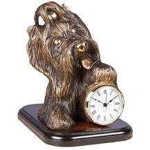 "Часы ""Леди Йорк""     (42007 Б)"
