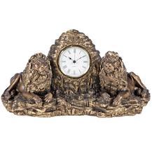 """Часы """"Ваше благородие""""     (42008 Б)"""