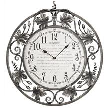 """Часы """"Первое свидание""""      (47009)"""