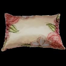 Подушка интерьерная Цветы 37 (А0026)
