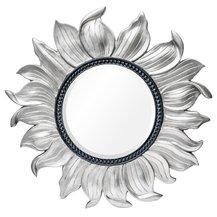 Зеркало Girasole (GY132SL)
